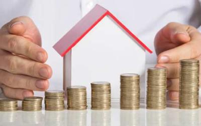 L'investissement locatif dans l'ancien: une assurance pour l'avenir!