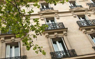 Décryptage du régime de la location meublée non professionnelle (LMNP)