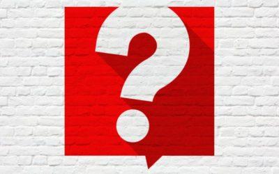 Investissement locatif : les 10 questions à se poser !