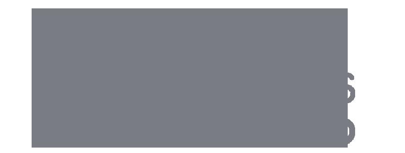 Amarris