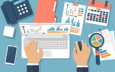 LMNP : Pourquoi est-il important d'être accompagné par un expert-comptable ?