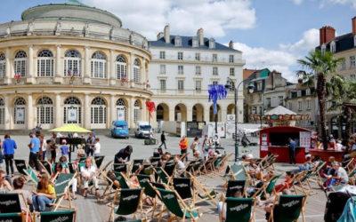 Pourquoi investir dans l'immobilier locatif à Rennes ?