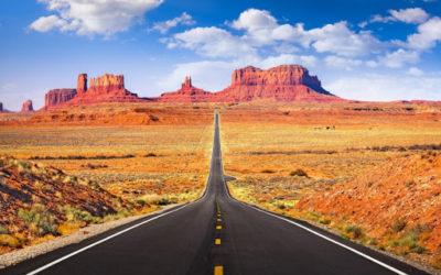 Investissement locatif : Pourquoi faire le choix du Grand Ouest ?
