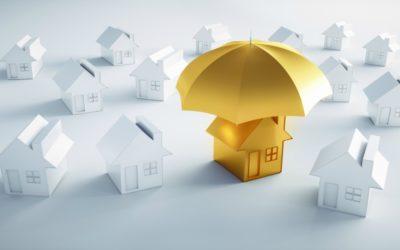Changer d'assurance de prêt immobilier : une solution pour optimiser son investissement locatif