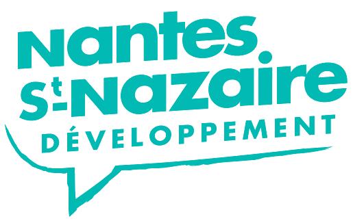 Nantes St Nazaire